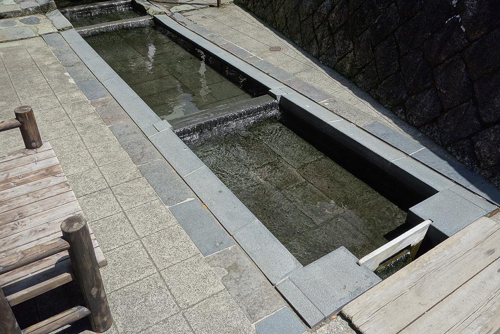 gujyuo_02206l
