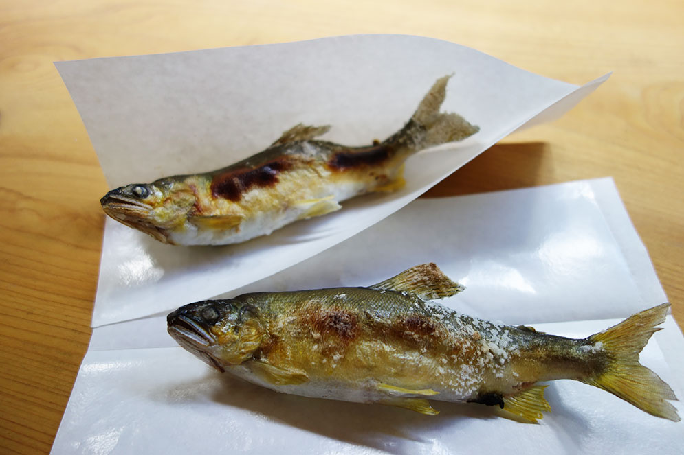 kannagawa-08299l