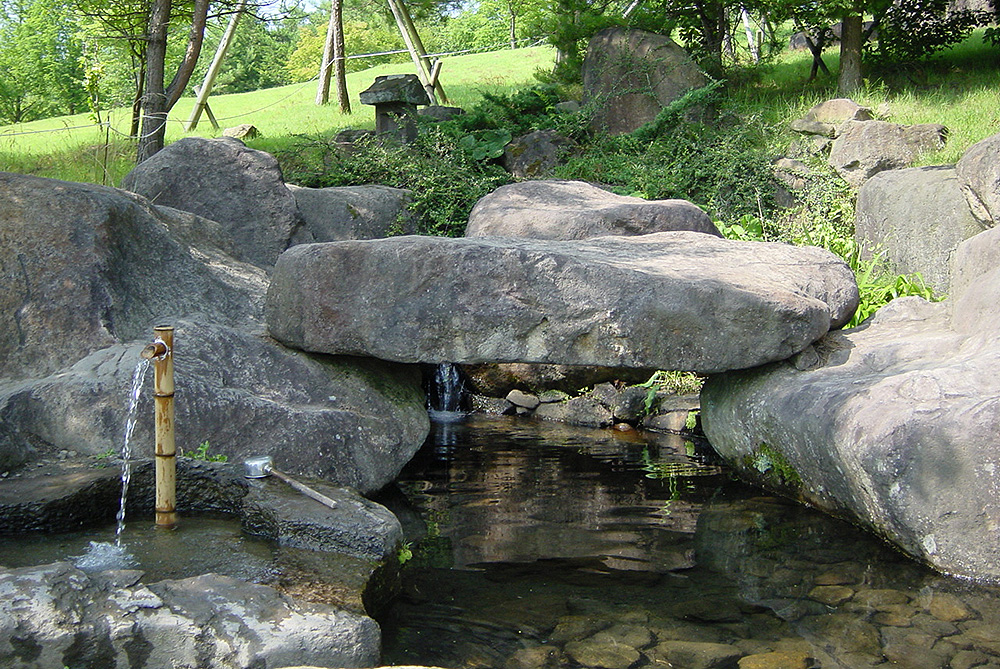 mizukumiba_00935l