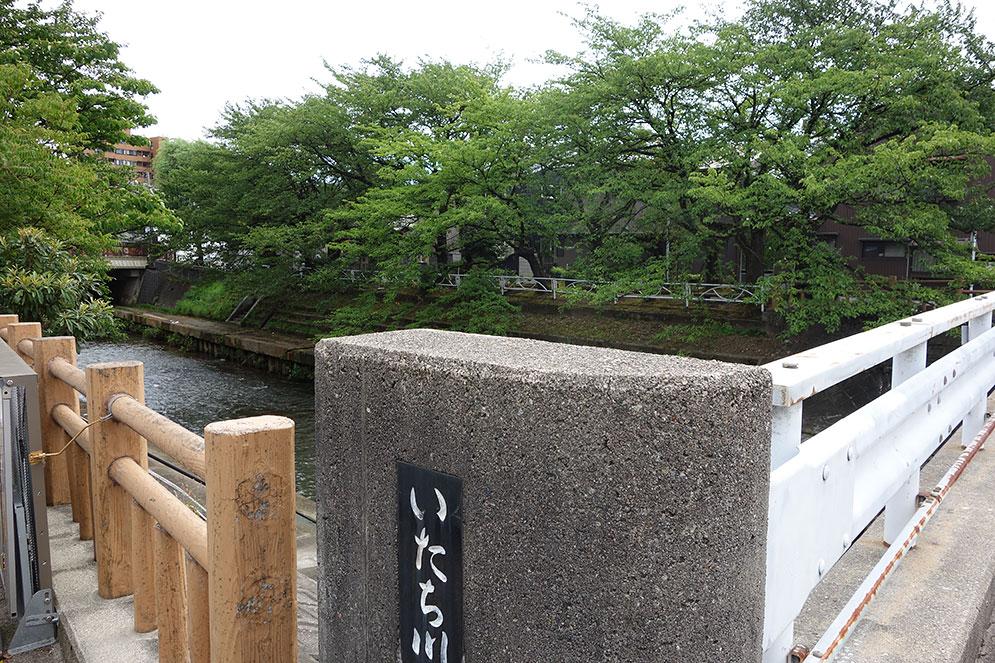 itatigawa-07106l