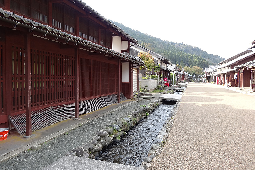 kumagawa_01496l