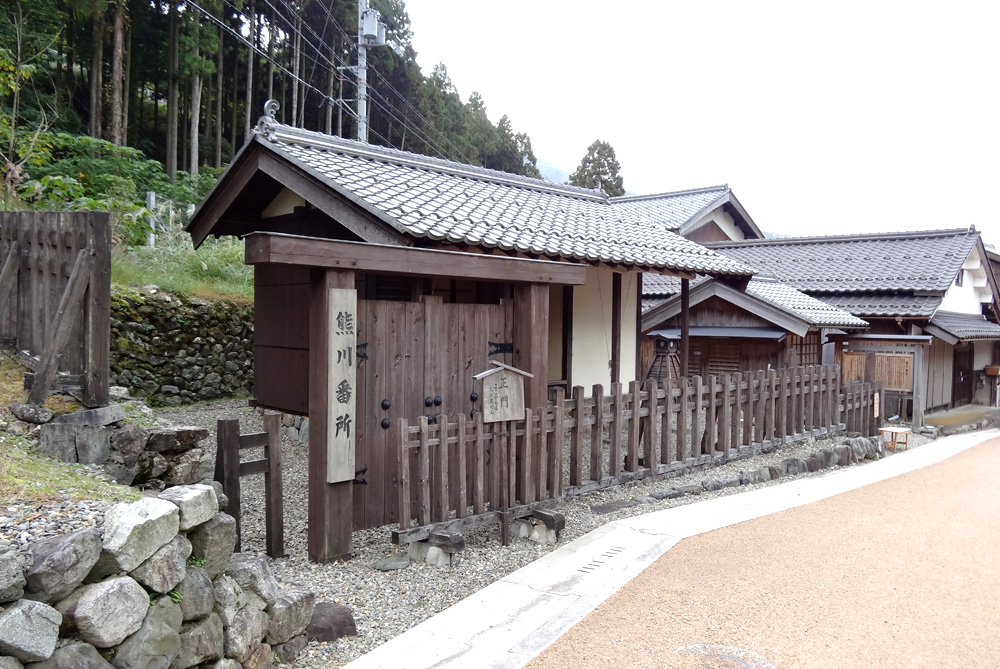 kumagawa_01513l