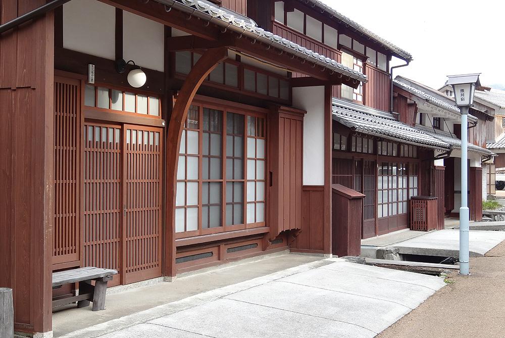 kumagawa_01869l