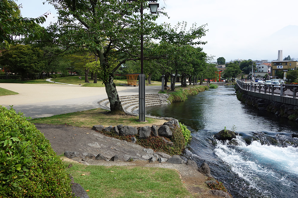 wakutamaike_09126l
