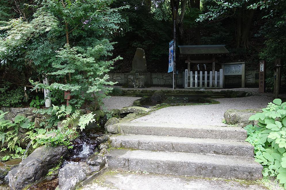 yuminosyouzu-07139l