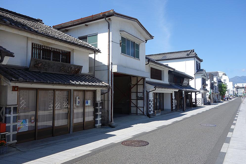 matumoto-05968l