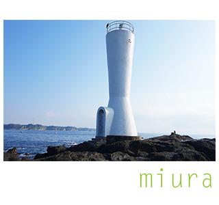 miura_320